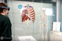 Snagging Pearson's AR assets and $1 million in cash, GIGXR is rea...