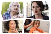2019 Was the End of an Era in Feminist TV...