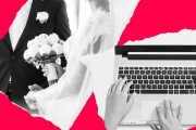 Dear Prudence Podcast: Help! A Guest Pulled Out Her Laptop and Lo...