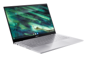 Asus and Samsung roll out the first Chromebooks with Intel's Proj...