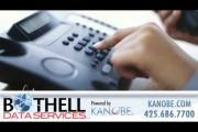 Kanobe Video | Computer Services in Seattle...