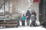 The Way a City Handles Snow Says Everything About How It Treats P...