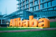 Alibaba Cloud revenue reaches $1.5B for the quarter on 62% growth...