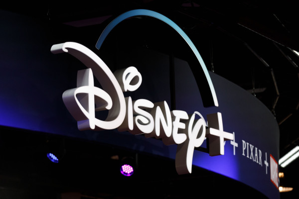 Disney+ launches discounted annual subscriptions for European use...