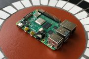 The Raspberry Pi 4 gets more RAM for $35...