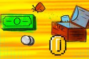 Making money from games: the future of virtual economies...