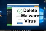 How to Remove a virus from your computer - FREE Virus Removal Sof...