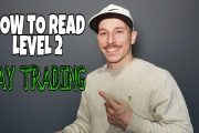 Day Trading | How To Read Level 2 Quotes...