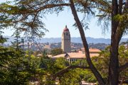 Stanford cancels classes in response to novel coronavirus outbrea...