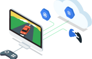 Google Cloud launches Game Servers, a managed cloud backend for g...