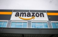 To fight fraud, Amazon now screens third-party sellers through vi...