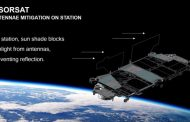 Elon Musk provides more details about SpaceX's plan to reduce Sta...