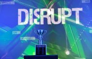 Startup Battlefield is going virtual with TechCrunch Disrupt 2020...