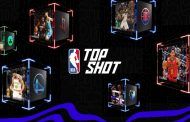 CryptoKitties developer launches NBA Top Shot, a new blockchain-b...