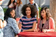 Original Content podcast: Netflix's 'Never Have I Ever' turns tee...