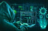 How hackers are using the COVID-19 pandemic to attack businesses ...