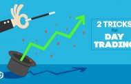 2 Tricks for Day Trading...