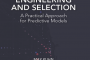 Feature Engineering and Selection (Book Review)...