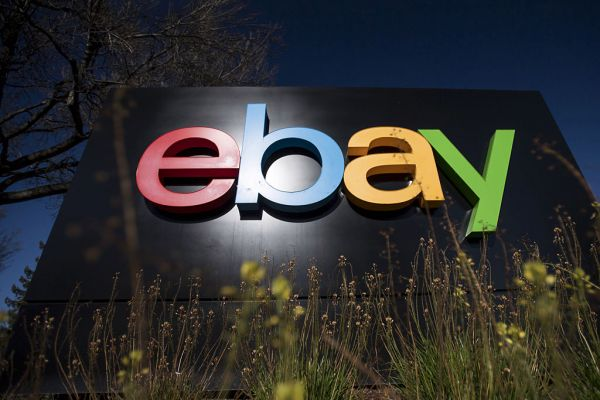 US attorney details eBay employees' harassment campaign, includin...