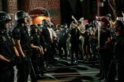 The NYPD's Bias Trainer Says She's Not the Answer to Bias in Poli...