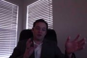 Dallas computer services - Cloud Migration -  Moving data and app...