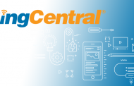 Is RingCentral the right choice for your Ohio Business?...