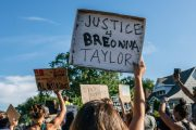 Why the Breonna Taylor Case Has Stalled...