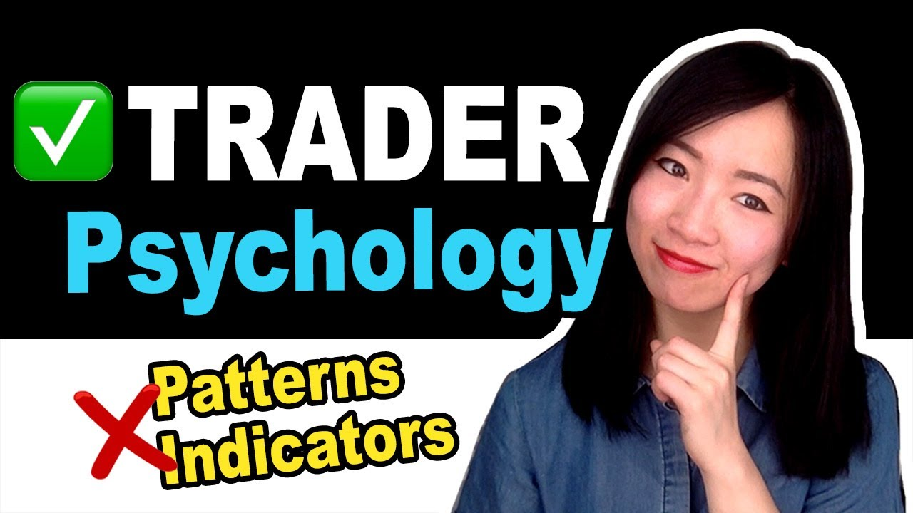 Intro to Penny Stock Trading Psychology - Day trading for beginne...