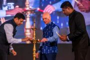 Amazon tops 1 million Prime subscribers in India; reports record ...