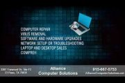El paso computer repair services - ACS Computer Repair and IT Ser...