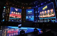 How FaZe Clan is continuing to lead the esports world...