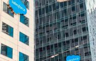 Salesforce announces 12,000 new jobs in the next year just weeks ...