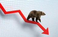 What Happened When I Tried to Short the Dow...