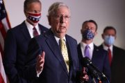 Why Congress Is No Closer to Passing the COVID Relief Bill Americ...