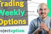 Day Trading Weekly Options for Massive Gains (High Risk)...