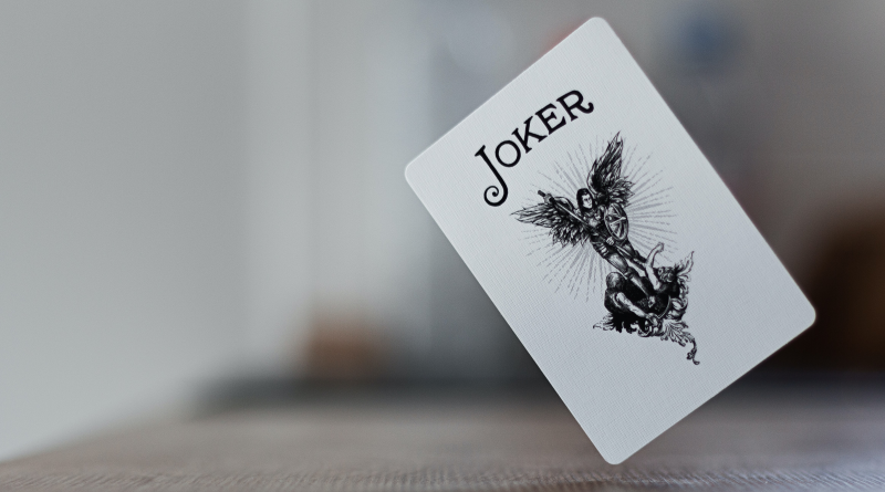 Android Users: Quickly UNINSTALL these 16 Apps Infected by JOKER ...