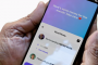 Facebook's Libra could launch in January...