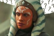 The Casual <em>Star Wars</em> Fan's Guide to Ahsoka T...
