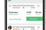 Restaurant search engine FoodBoss adds support for direct deliver...