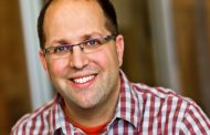 With an eye for what's next, longtime operator and VC Josh Elman ...
