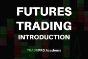 Introduction to Day Trading Futures (FULL LESSON) - Day trading l...