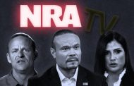 These Stars of Right-Wing Facebook Got Their Start at NRATV...