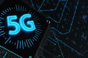 Not even 5G could rescue smartphone sales in 2020...
