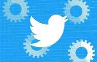 Twitter now supports hardware security keys for iPhones and Andro...