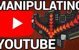 Manipulating the YouTube Algorithm - (Part 1/3) Smarter Every Day...