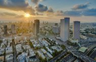 After a record year for Israeli startups, 16 investors tell us wh...