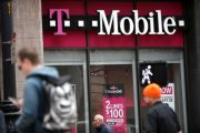 T-Mobile says hackers accessed some customer call records in data...
