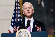 Biden Ousts All 10 of Trump's Union Busters From Powerful Labor P...