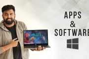 10 Useful Windows Apps & Software You Should Try in 2019...