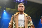 Jake Paul looks to knock out the venture capital world with Anti ...